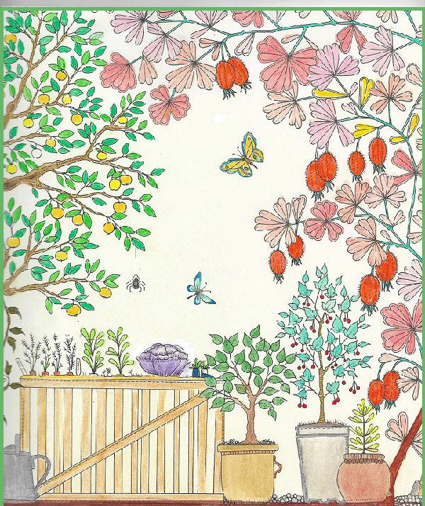 Les coloriages de Poppy ... - Page 5 Concou71
