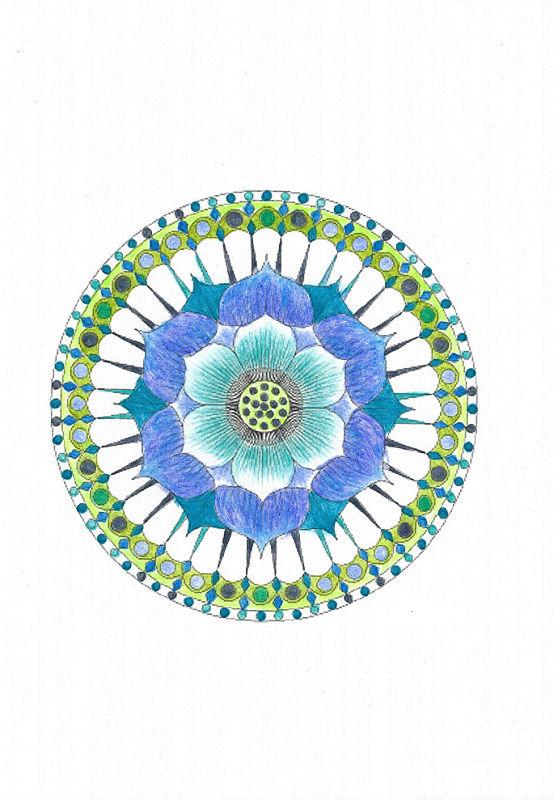 Les coloriages de Poppy ... Numyr127