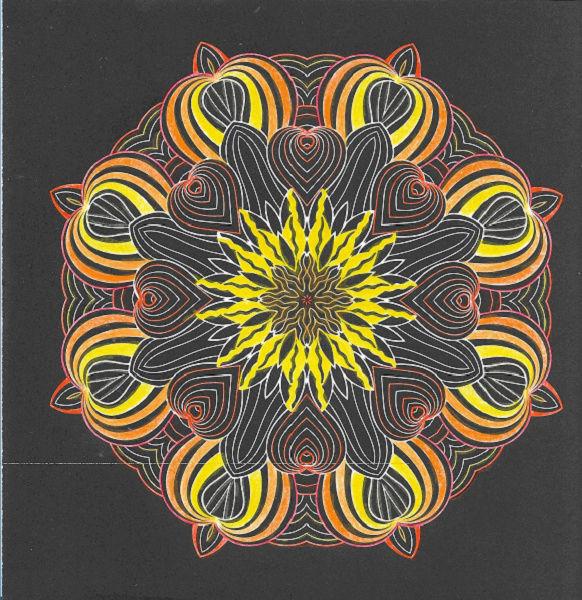 Les coloriages de Poppy ... - Page 3 Numyr174