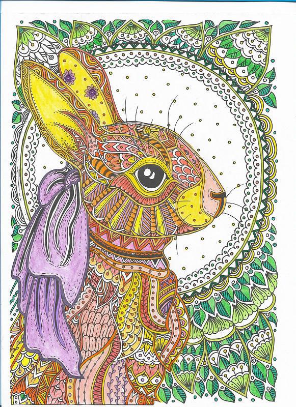 Les coloriages de Poppy ... - Page 3 Numyr179