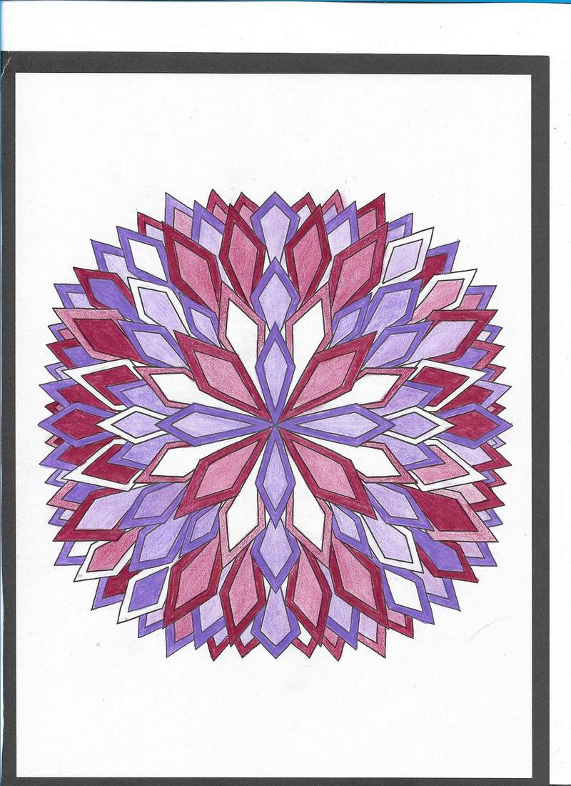 coloriage anti-stress pour adulte - Page 3 Numyr192