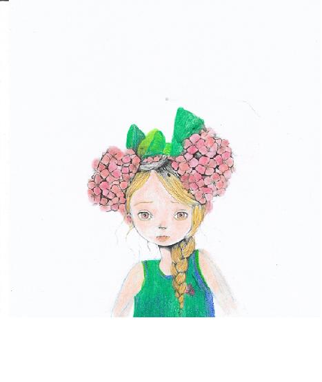 Les coloriages de Poppy ... Numyri16