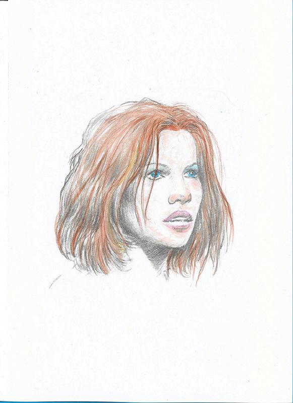 coloriage anti-stress pour adulte - Page 2 Numyri57