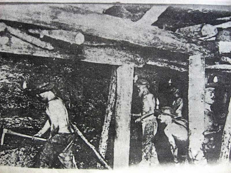Catastrophe minière - Page 4 Img_1228