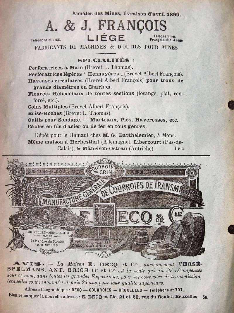 lampes de mineurs,  divers objets de mine, outils de mineur et documents  - Page 8 Img_1232