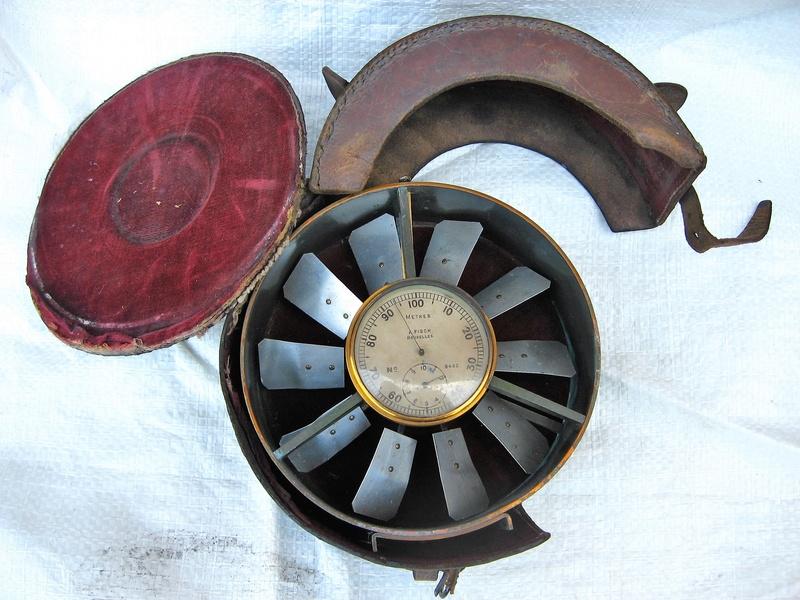 lampes de mineurs,  divers objets de mine, outils de mineur et documents  - Page 8 Img_1233
