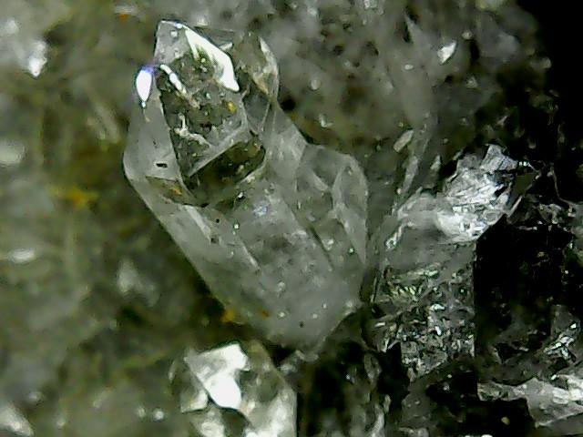 les quartz des terrils des hauts-de-france Win_2074