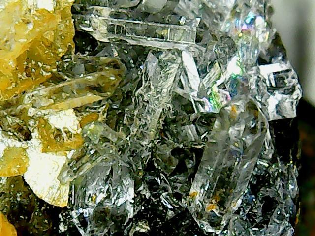 les quartz des terrils des hauts-de-france Win_2078