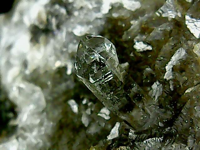 les quartz des terrils des hauts-de-france Win_2079