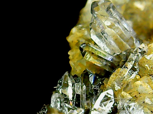 les quartz des terrils des hauts-de-france Win_2080