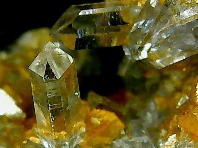 les quartz des terrils des hauts-de-france Win_2081