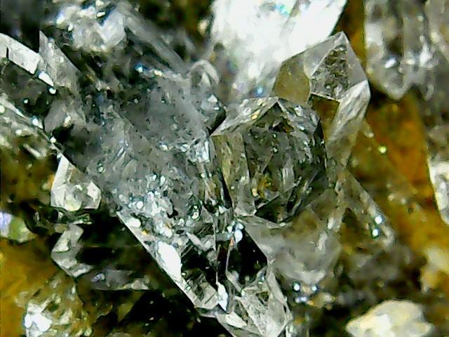 les quartz des terrils des hauts-de-france Win_2082