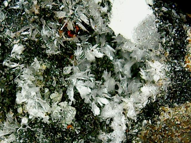 les quartz des terrils des hauts-de-france Win_2083