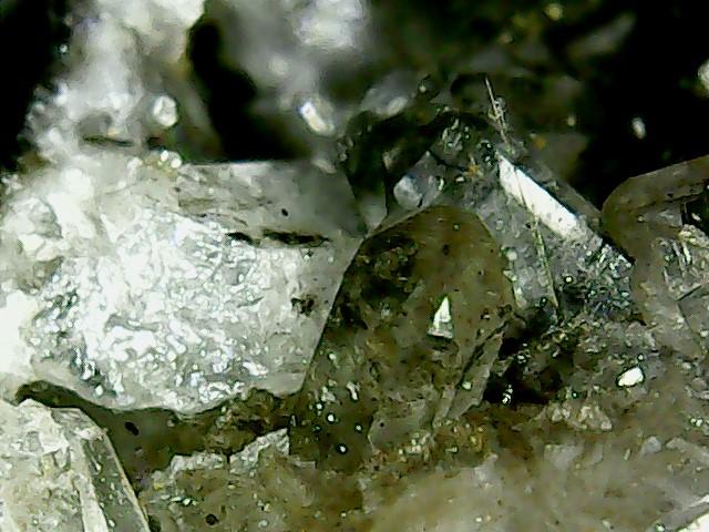 les quartz des terrils des hauts-de-france Win_2084
