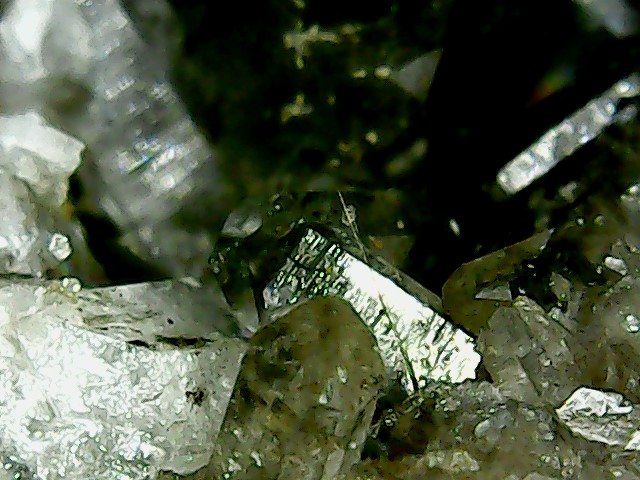 les quartz des terrils des hauts-de-france Win_2085