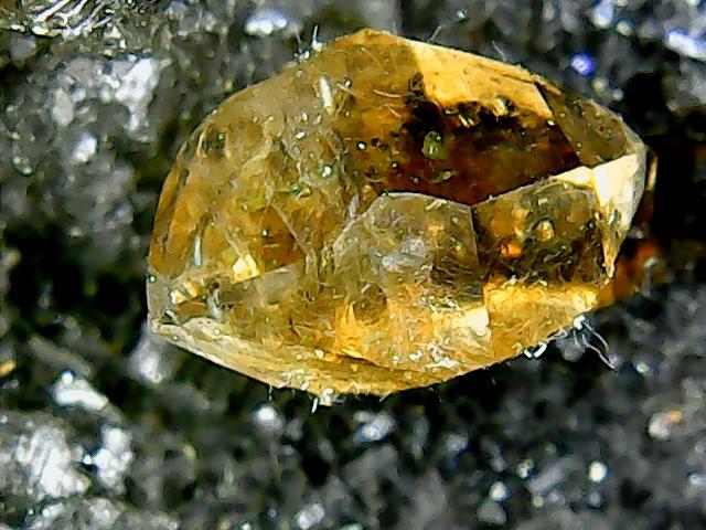 quartz de terrils du Borinage Win_2110