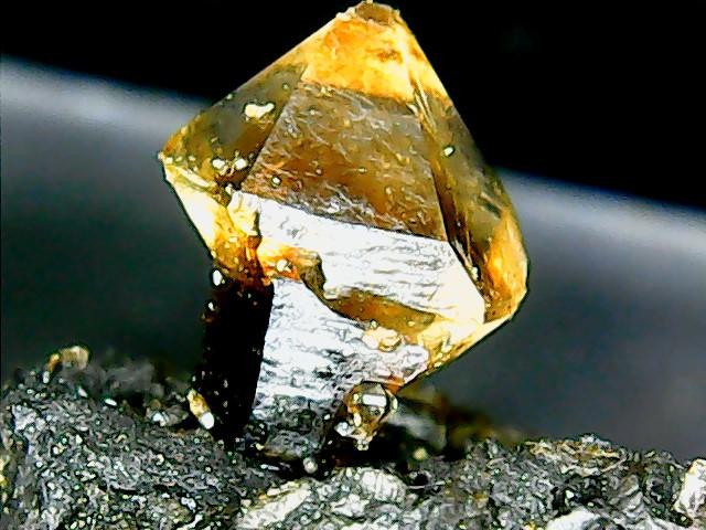 quartz de terrils du Borinage Win_2111