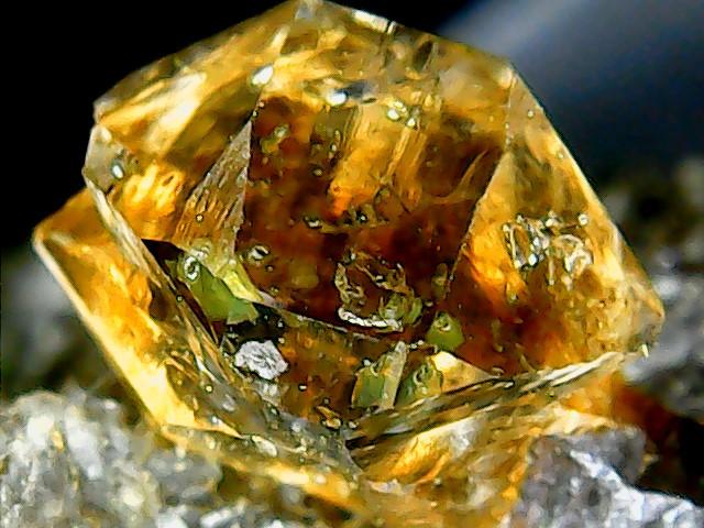 quartz de terrils du Borinage Win_2112