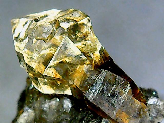 quartz de terrils du Borinage Win_2117