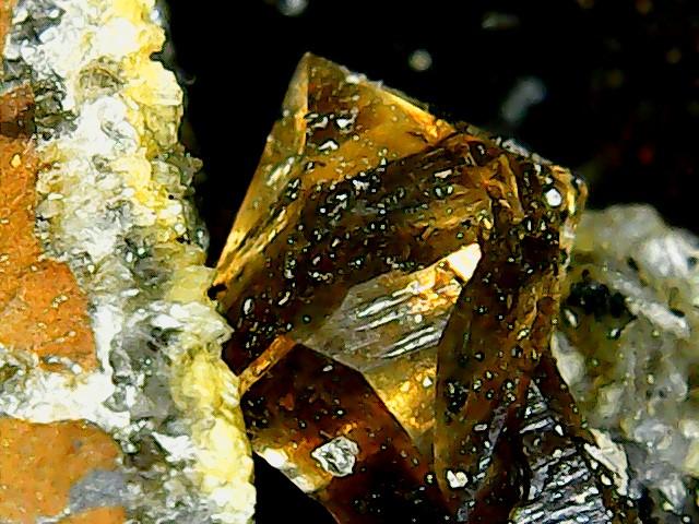 quartz de terrils du Borinage Win_2123