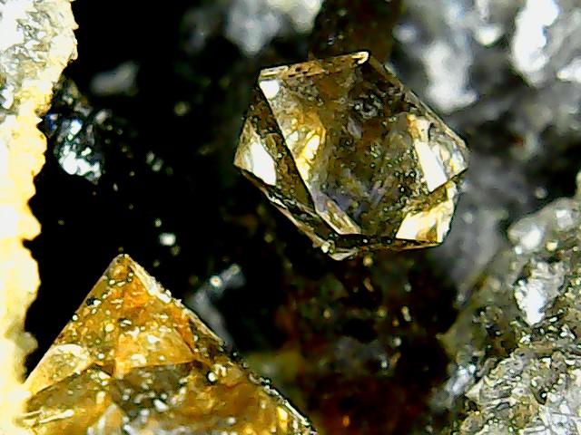 quartz de terrils du Borinage Win_2125