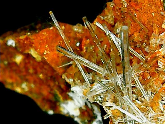 SCLAIGNEAUX site qui contient de minéraux de scorie Win_2176