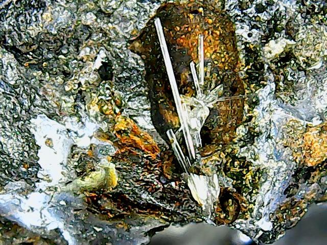 SCLAIGNEAUX site qui contient de minéraux de scorie Win_2208