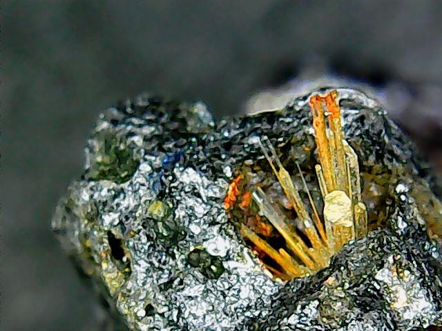 SCLAIGNEAUX site qui contient de minéraux de scorie Win_2213