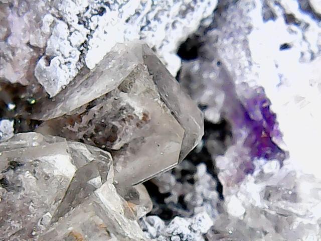Différentes BARITES  de la mine CLARA - Page 2 Win_2426