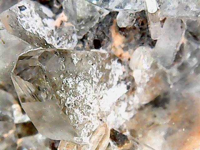 Différentes BARITES  de la mine CLARA - Page 2 Win_2427