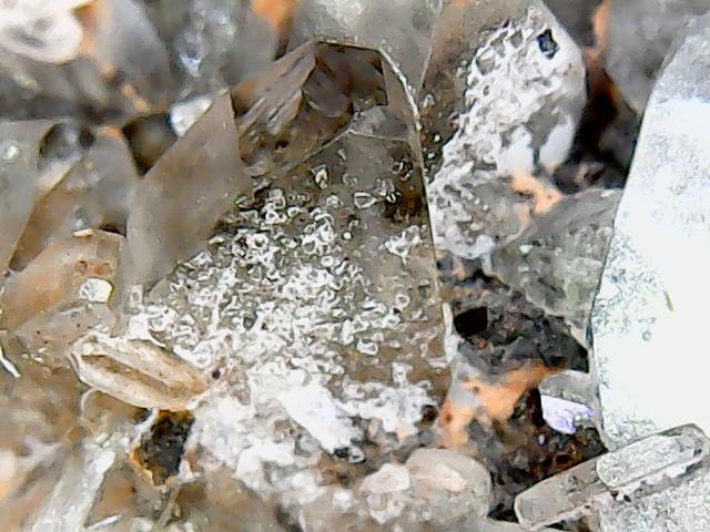 Différentes BARITES  de la mine CLARA - Page 2 Win_2430