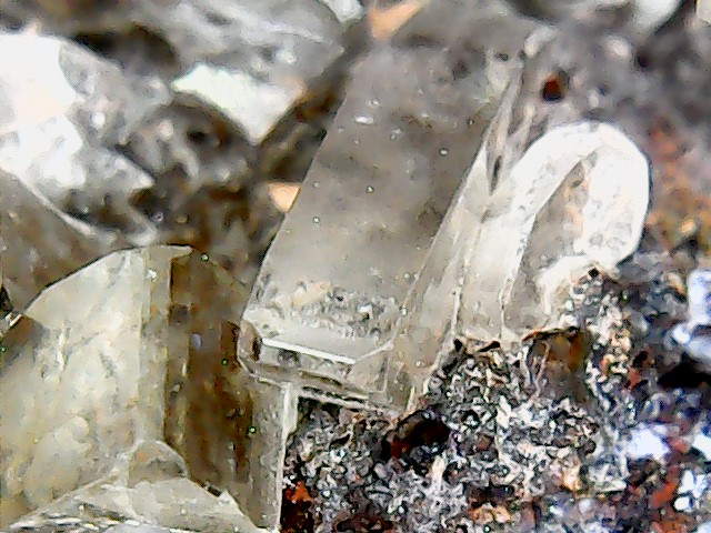 Différentes BARITES  de la mine CLARA - Page 2 Win_2432