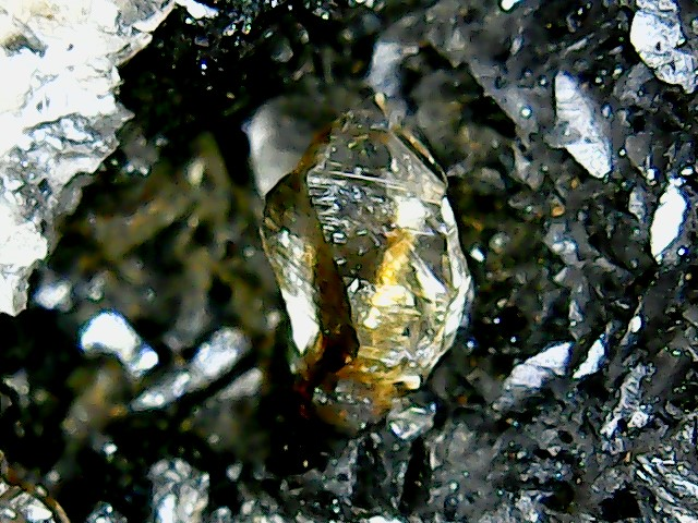 quartz de terrils du Borinage Win_2447