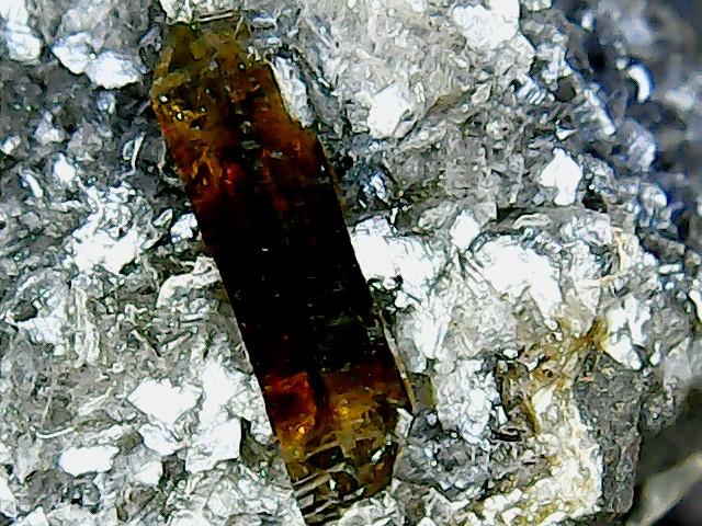 quartz de terrils du Borinage Win_2448