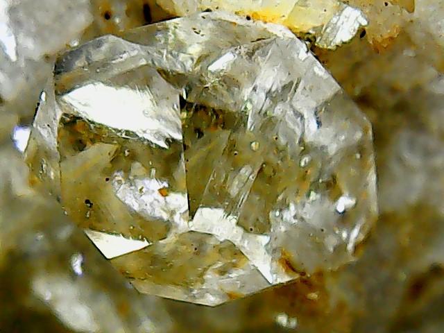 quartz de terrils du Borinage Win_2452