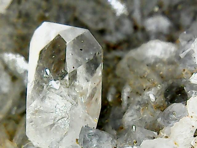 quartz de terrils du Borinage Win_2454