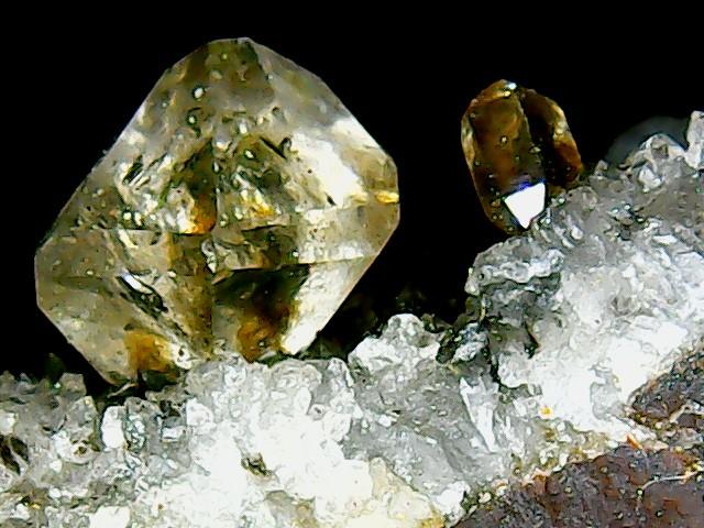 quartz de terrils du Borinage Win_2455