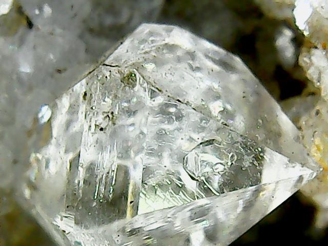 quartz de terrils du Borinage Win_2458