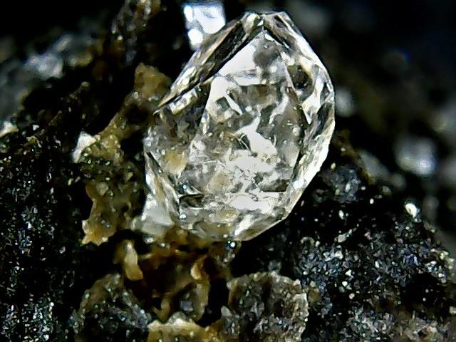 Quartz de septaria dit <<diamant>> Win_2611