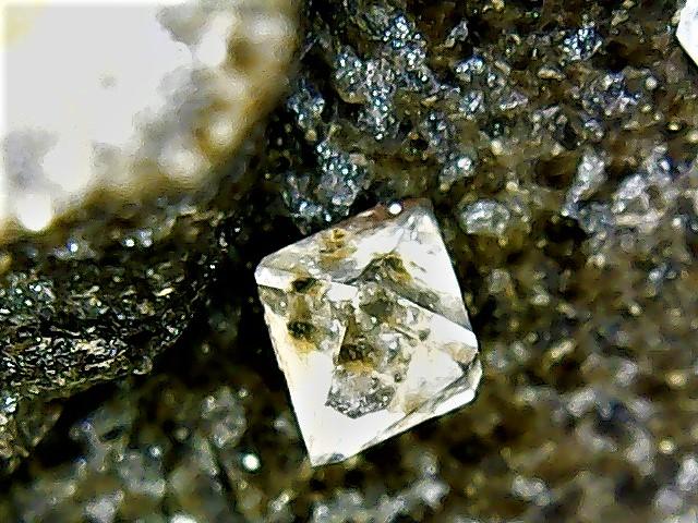 Quartz de septaria dit <<diamant>> Win_2613
