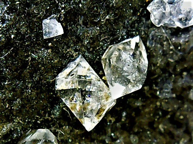 Quartz de septaria dit <<diamant>> Win_2614
