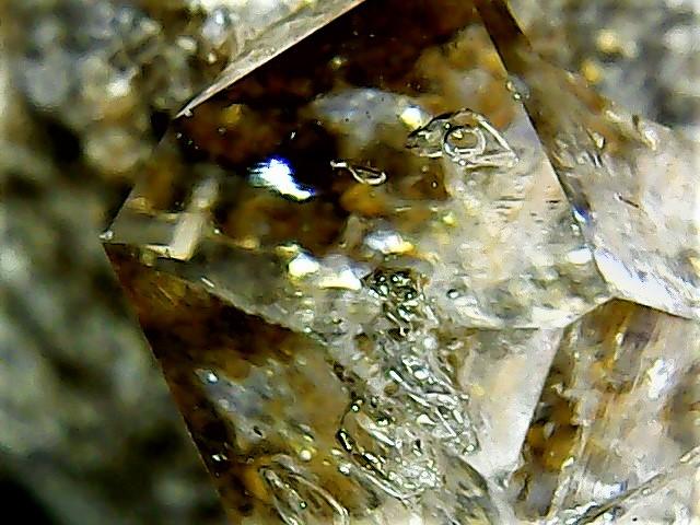 Quartz de septaria dit <<diamant>> Win_2618