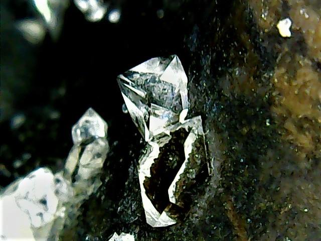 Quartz de septaria dit <<diamant>> Win_2825