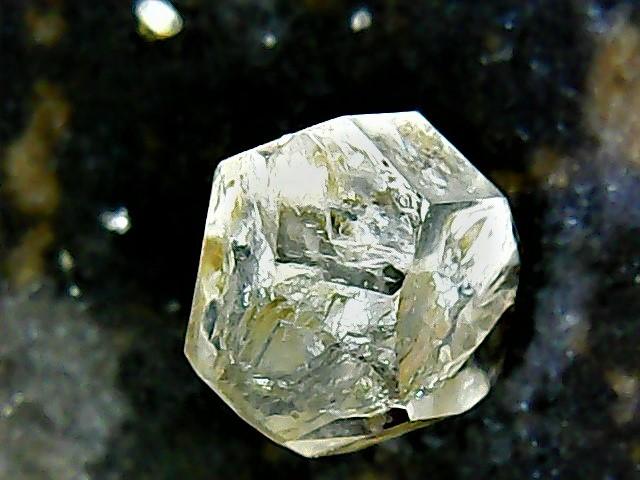 Quartz de septaria dit <<diamant>> Win_2826