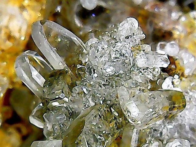Différentes BARITES  de la mine CLARA - Page 2 Win_2925