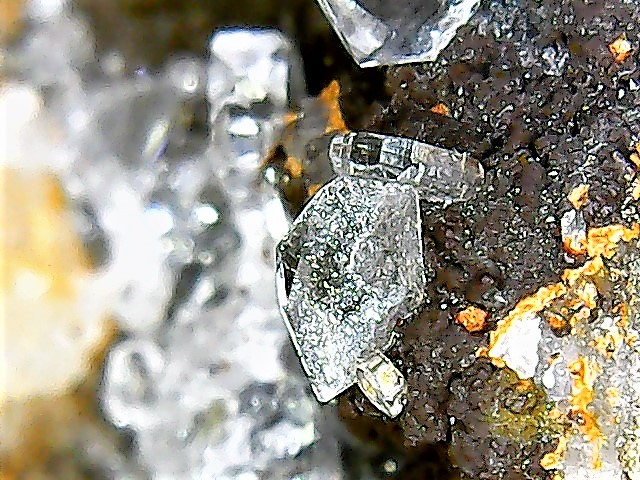 Différentes BARITES  de la mine CLARA - Page 2 Win_2936
