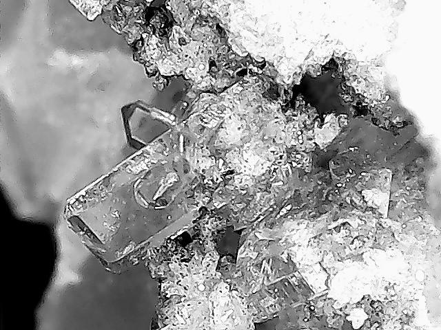 Différentes BARITES  de la mine CLARA - Page 2 Win_2939