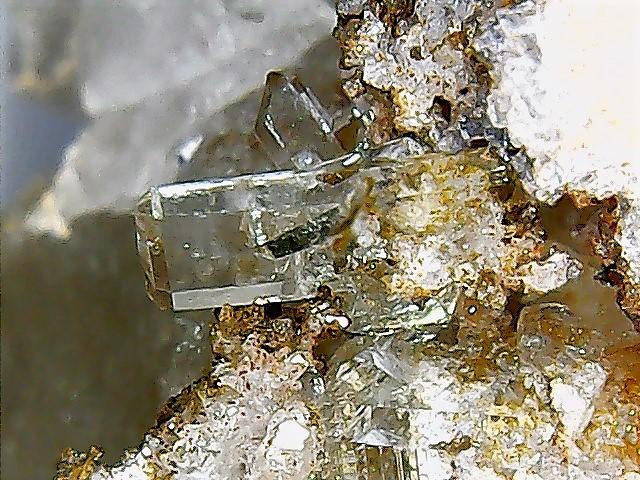 Différentes BARITES  de la mine CLARA - Page 2 Win_2940