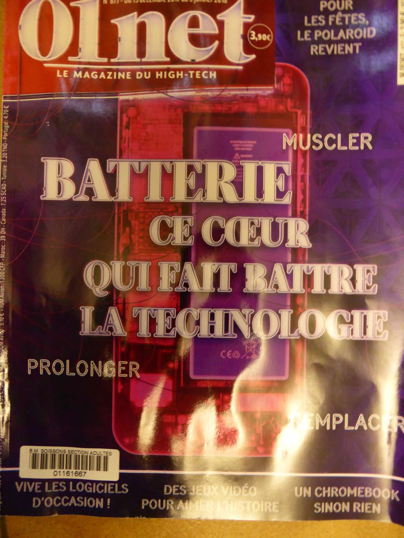 BMS et Depannage ou maintenance de pack de batterie  P1090324