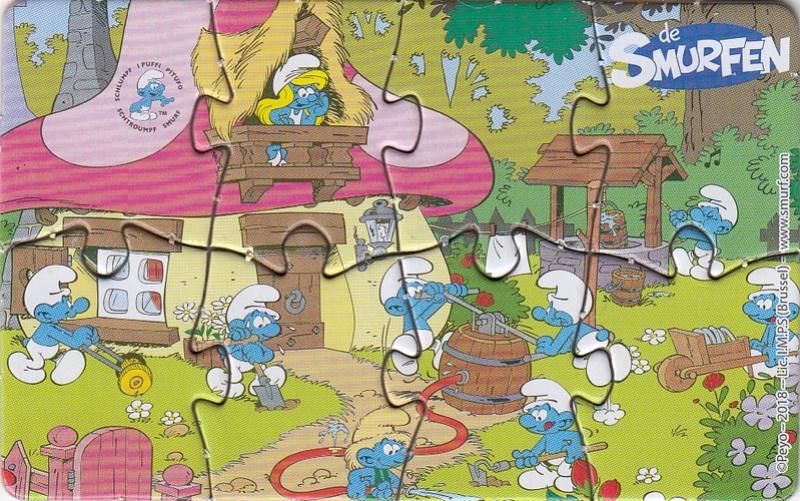 Les acquisitions de PuzzlesBD - Page 39 Ab360a10
